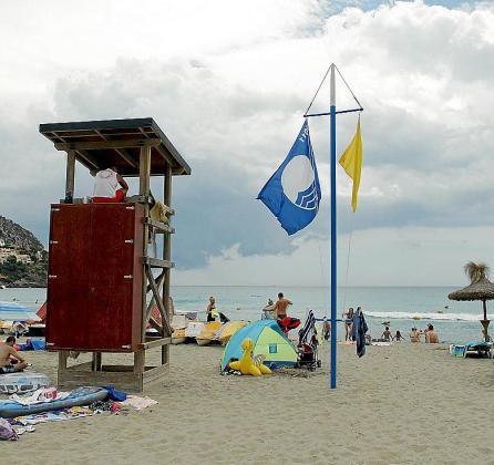 Canyamel es una playa que está situada junto a una zona húmeda. Anchura: 80 metros  Longitud: 290 metros  Grado de ocupación: Alto Servicios: duchas, lavabos, alquileres y balneario.