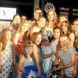 Gala Miss Baleares