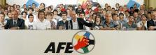 AFE convoca huelga para las dos primeras jornadas de liga