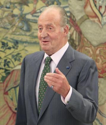 La Casa Real ha anunciado que el Rey volverá a ser operado la próxima semana.