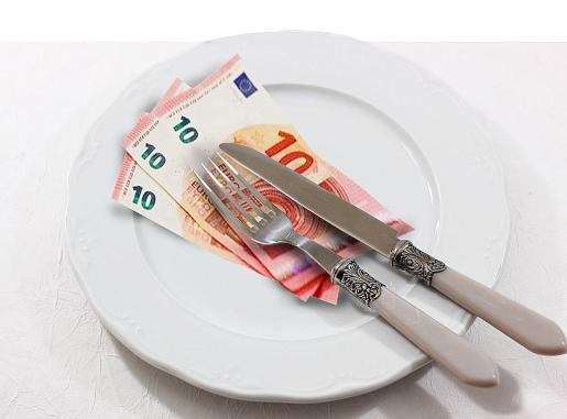 Baleares repite como el segundo lugar más caro, sólo superado por el País Vasco.