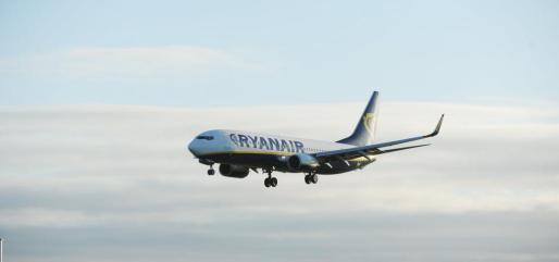 La aerolínea también incrementa la frecuencia de vuelos en algunas rutas ya existentes.