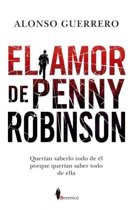 El escritor Alonso Guerrero rompe su silencio en un libro.