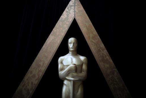 La 90 edición de los premios de la Academia de Hollywood se celebrará en el Teatro Dolby de Los Ángeles (EE.UU.) a partir de las 17:00 horas (1:00 GMT del lunes).