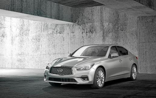 La versión Sport del modelo tiene un precio de 37.100 euros con financiación .