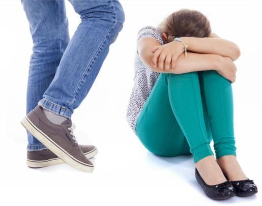 PALMA. IGUALDAD. Las denuncias a menores por violencia machista se triplican