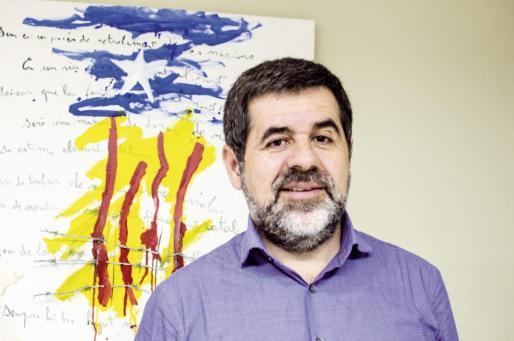 El diputado de JxCat hace varios meses que está encarcelado por la causa que acompaña al 'procés' independentista.