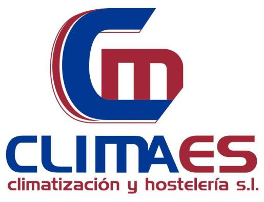 Climaes es una empresa especialista en venta y mantenimiento eficiente de equipamientos de climatización y para Hostelería.