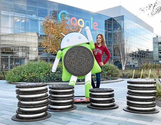 El proyecto acercará a los espectadores a los fundadores de las mayores empresas de internet.