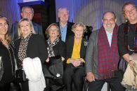 Cóctel solidario del Rotary Club  Mallorca