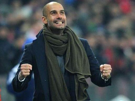 El City de Guardiola, campeón de la Premier League