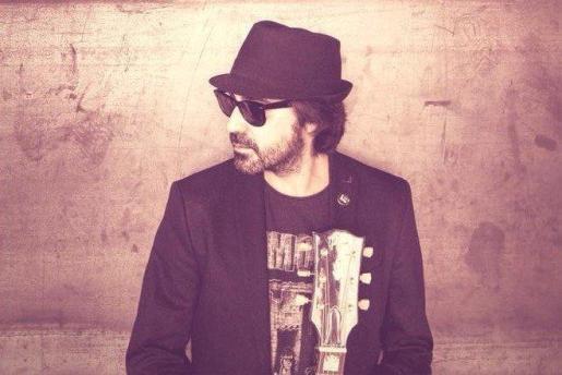 El cantautor Dani Flaco regresa a Mallorca para ofrecer un concierto en La Movida.