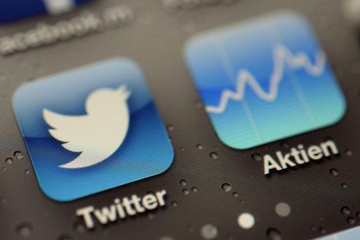 Twitter un fallo que podía afectar a las contraseñas de sus usuarios.
