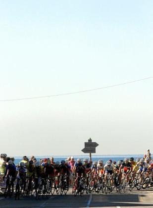 La Platja de Palma volvió a ser punto de encuentro para centenares de corredores llegados desde toda Europa, testigos y protagonistas directos de una Copa de Europa que volvió a cumplir con las expectativas en lo deportivo. g