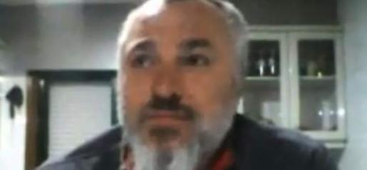 Luciano Méndez ya fue expedientado en 2016 por comentarios machistas a una alumna en clase sobre su escote.
