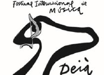 Jorge Gimenez & Andreu Riera protagonizan este concierto del Festival Internacional de Música de Deià.