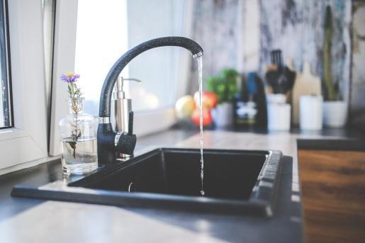 La mayoría de comentaristas ponen en tela de juicio que la calidad del agua de Palma sea óptima para su consumo.