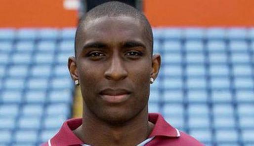 Fallece en accidente de tráfico Jlloyd Samuel, exfutbolista de Aston Villa y Bolton