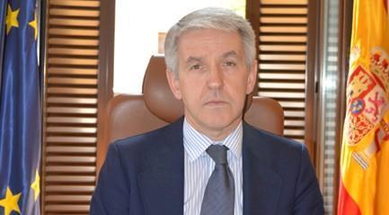 Juan Antonio Puigserver, en una imagen de archivo.