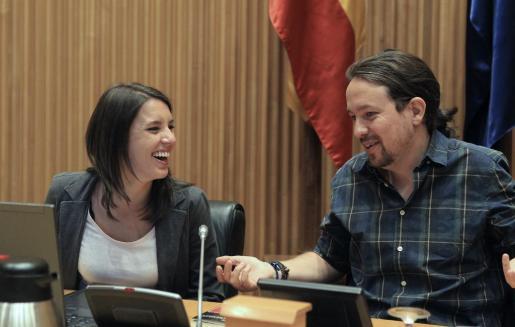 Los líderes de Podemos han añadido algunas consideraciones a la comentada noticia de la compra de su nueva casa en la sierra de Madrid.