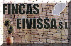 La inmobiliaria está en Sant Josep