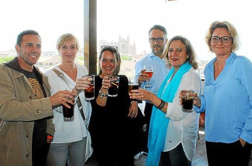 El Corte Inglés estrena nuevo Club del Gourmet.