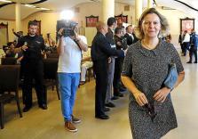 El PSIB ya busca un relevo para Salom al frente de la Delegación del Gobierno