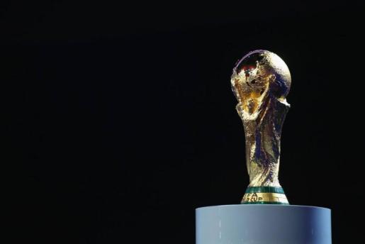 El 7 de junio el trofeo llegará a su residencia definitiva hasta el final del Mundial, el estadio Luzhnikí, donde se disputará la gran final el 15 de julio.