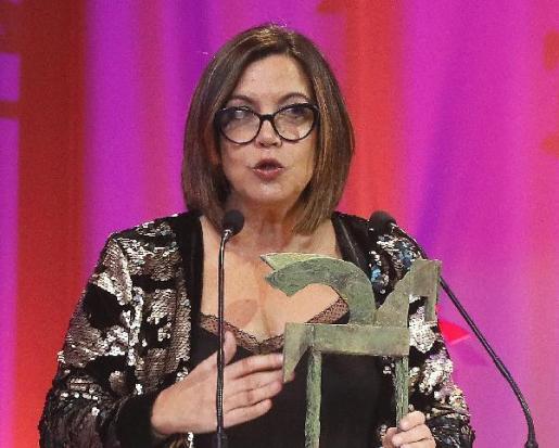 El 'recado' de la periodista catalana al nuevo ministro ha sido muy comentado.