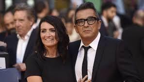Andreu Buenafuente y Silvia Abril presentarán la próxima gala de los Premios Goya, que se celebrará el próximo 2 de febrero y que podría celebrarse en otra ciudad.