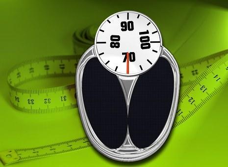 El estudio 'Stop obesidad. El exceso de peso y las dietas en España', realizado por Vivaz, recoge varios aspectos.