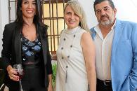 Clínica Morano celebra su  30 aniversario