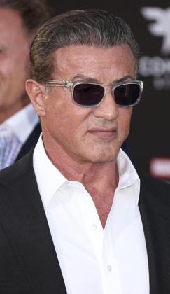 El actor estadounidense, en una imagen de archivo.