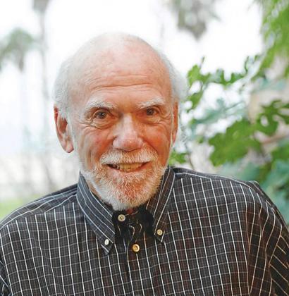 El estadounidense Barry Barish, de 82 años, es profesor emérito del Instituto de Tecnología de California. Posee numerosas distinciones. Además del Nobel, Barish, Weiss y Thorne han ganado el premio Princesa de Asturias.