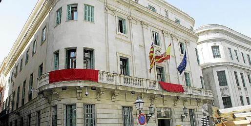 El tribunal reprocha a la Delegación del Gobierno fallos administrativos en la tramitación del expediente.
