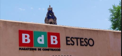 BdB Joaquín Esteso.