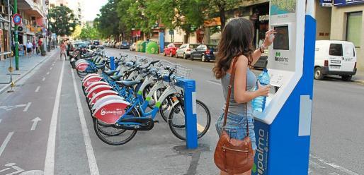 Es una de las medidas incluidas en el plan de movilidad pensada para limitar la circulación de vehículos en el centro de las ciudades.