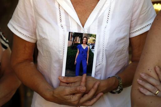 La petición firmada por la tía de Paula Fornés acumula más de 30.000 firmas en pocas jornadas.