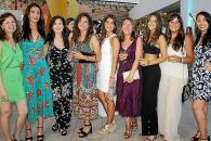 El Colegio de Médicos celebra la fiesta de su patrona