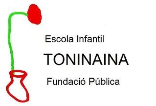 ESCOLETA TONIAINA, SIN AIRE ACONDICIONADO DESDE HACE  UN MES