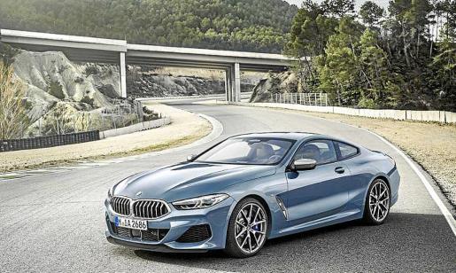 El principal objetivo en su desarrollo ha sido conseguir una dinámica de conducción emocionante.