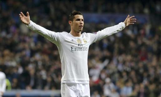 El portugués ha querido despedirse de la afición a través de una carta en la web del club blanco.