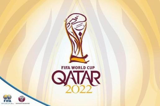 El Mundial de Catar 2022 se disputará de 21 de noviembre al 18 de diciembre