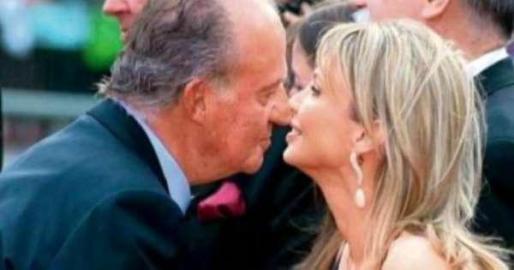 Félix Sanz Roldán, comparecerá a petición propia en la Comisión de Gastos Reservados del Congreso de los Diputados para explicar las actuaciones del servicio de inteligencia en relación con la princesa Corinna.