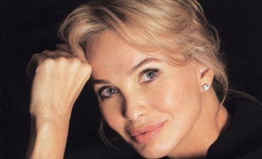 La princesa Corinna ha sido protagonista en las últimas semanas al filtrarse unas grabaciones en las que habla sobre el rey Juan Carlos I.