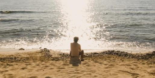 'Retorno' es un filme de Marcos Callejo.