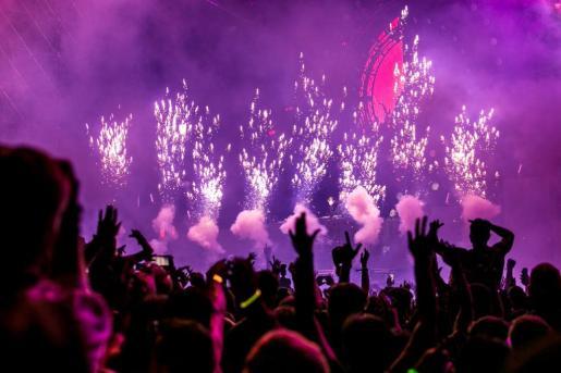 Planes en Mallorca para disfrutar del último fin de semana de julio.