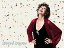 'Deixa'm tornar-te a dir' estará a cargo de los músicos Mariona Sagarra y Raül Costafreda y cuenta con la participación de Biel Mesquida.