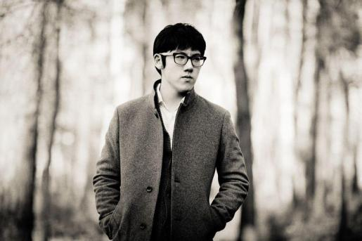 El pianista Haochen Zhang recala en el Auditórium de Palma.
