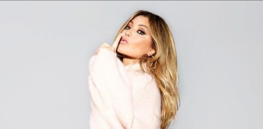 La cantante donostiarra ha desatado todas las especulaciones. 05-09-2018   UH